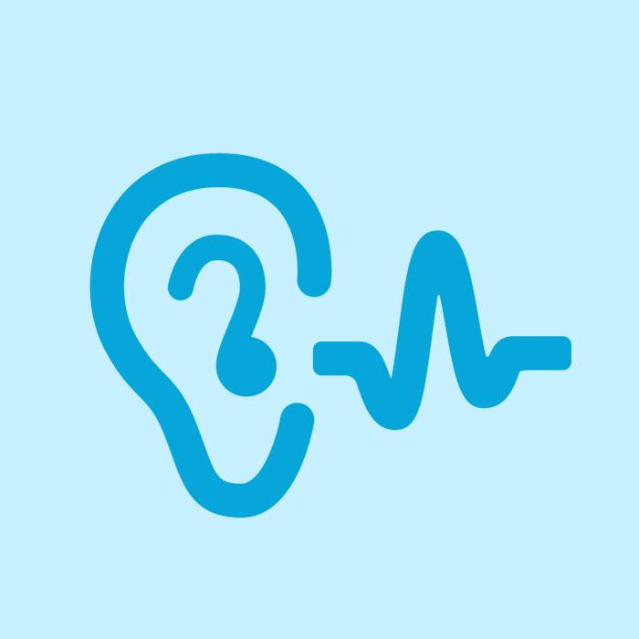 Hearing Loss Causes Treatments Woodbury Mn